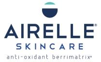 Airelle_logo