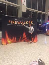 Fire Walker pict